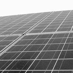 Photovoltaik Monitoring